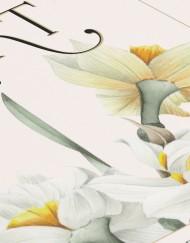 Invitaciones de boda romantica Gatsby-DETALLES-SHOP_INV_romantica_ANV-amarillas
