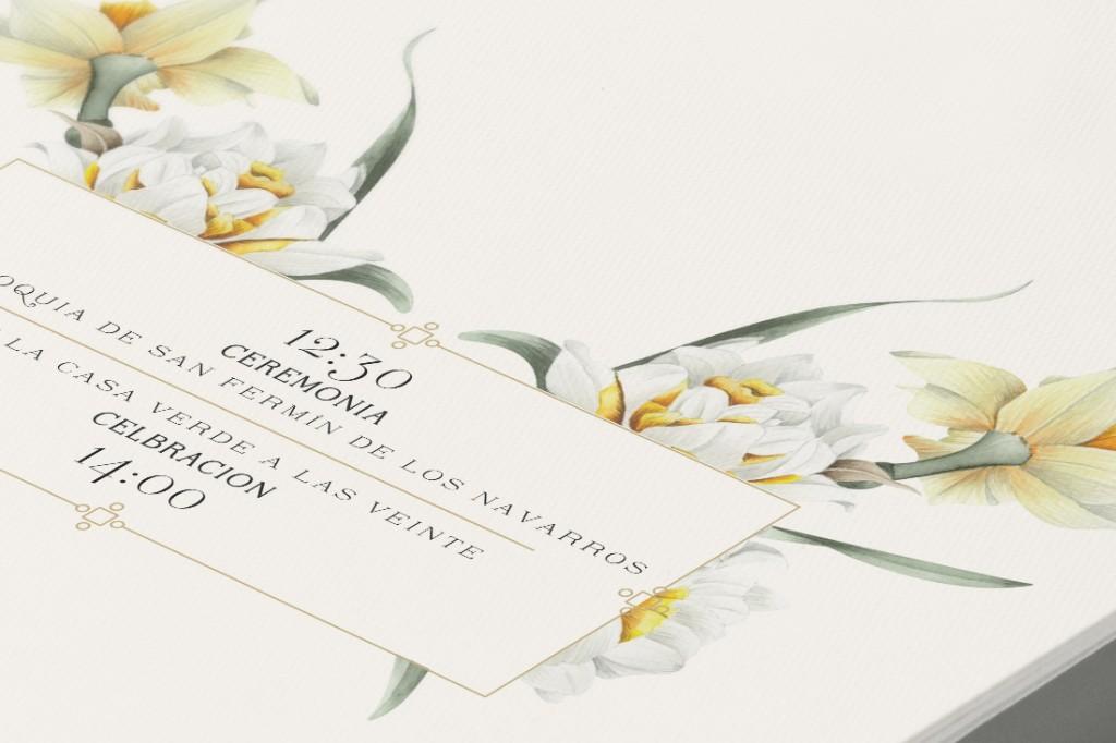 Invitaciones de boda romantica Gatsby-DETALLES-SHOP_INV_romantica_REV-amarillas-CENCILLA