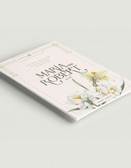 Invitaciones-de-boda-romantica-Gatsby-SHOP_INV_romantica_ANV-amarillas