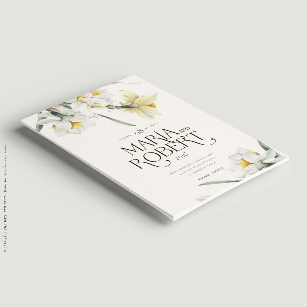 Invitaciones-de-boda-romantica-SHOP_INV_romantica_ANV-amarillas_CENCILLA