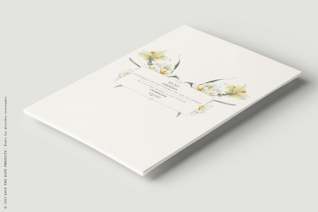 Invitaciones de boda romantica-SHOP_INV_romantica_REV-amarillas-SENCILLA