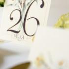 Invitaciones de boda romanticas-5339