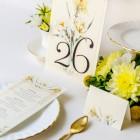 Invitaciones de boda romanticas-5342