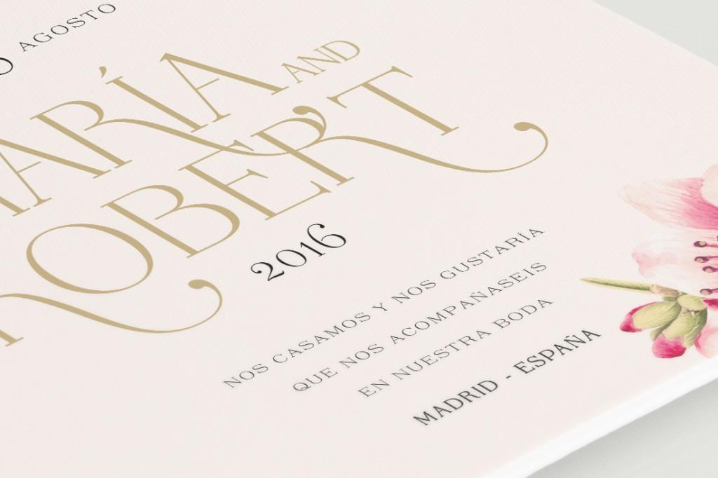Invitaciones-de-boda-romanticas-DETALLES-SHOP_INV_romantica-ANV-cerezos-CENCILLA
