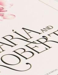 Invitaciones-de-boda-romanticas-DETALLES-SHOP_INV_romantica_ANV-cerezos