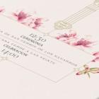 Invitaciones-de-boda-romanticas-DETALLES-SHOP_INV_romantica_REV-cerezos