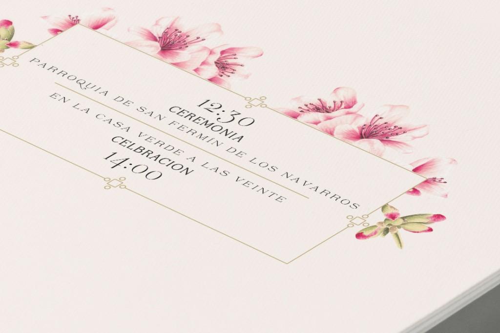 Invitaciones-de-boda-romanticas-DETALLES-SHOP_INV_romantica_REV-cerezos-CENCILLA