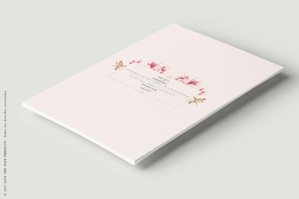 Invitaciones-de-boda-romanticas-SHOP_INV_romantica_REV-cerezos-SENCILLA