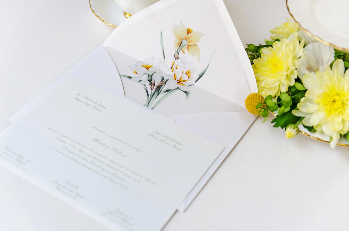 Invitaciones de boda romanticas-acuarela (1)