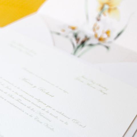 Invitaciones de boda romanticas-acuarela (12)