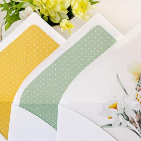 Invitaciones de boda romanticas-acuarela (17)