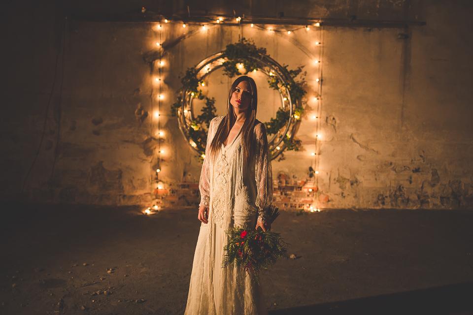 Invitaciones de para bodas diferentes - fotografias F2Studio (22)