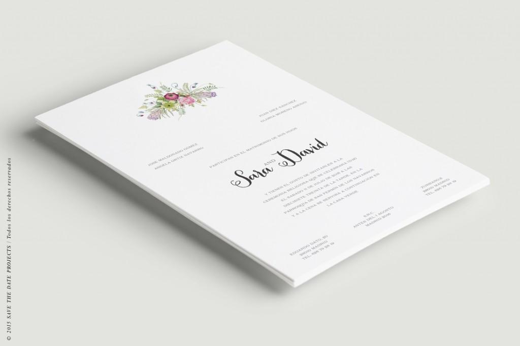SHOP-INV-CAMPESTRE-flores-acuarela-CLASICA