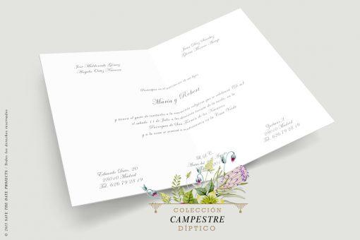 SHOP-INV-CAMPESTRE-flores-acuarela-DIPTICO-32x21