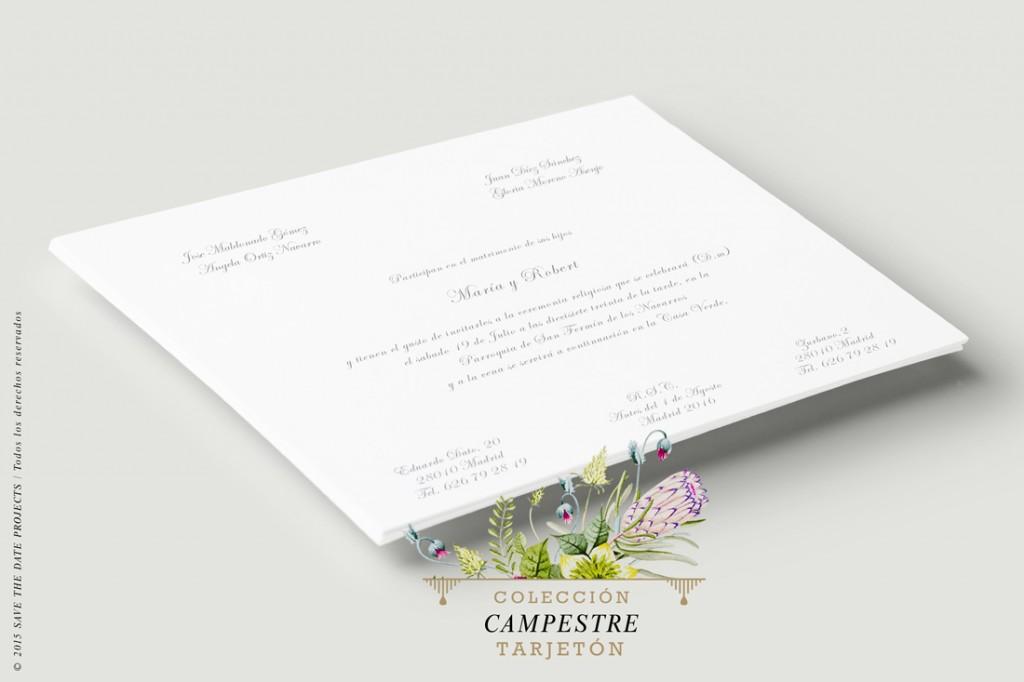 SHOP-INV-CAMPESTRE-flores-acuarela-TARJETON