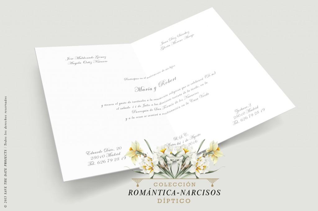 SHOP-INV-romantica-amarillas-DIPTICO-32x21