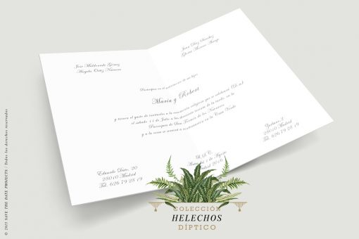 SHOP-INV-sobria-helechos-DIPTICO-32x21