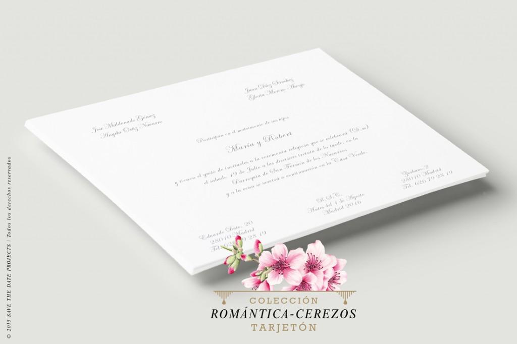 SHOP_INV_romantica_CLASICA-cerezas_TARJETON-A5-horizontal