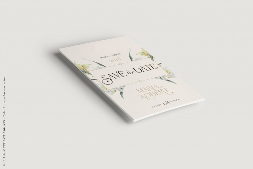SHOP_SAVETHEDATE_romantica-amarillas