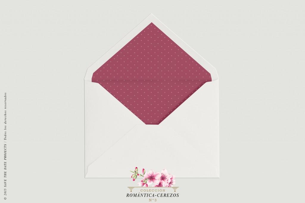 SHOP_SOBRE-MONTADO-PUNTOS-GRANATES_romantica-cerezas