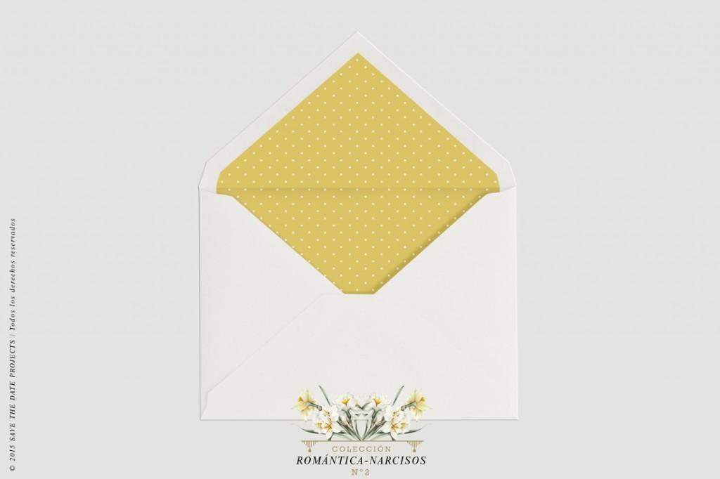 SHOP_SOBRE-MONTADO-PUNTOS_romantica-amarillas