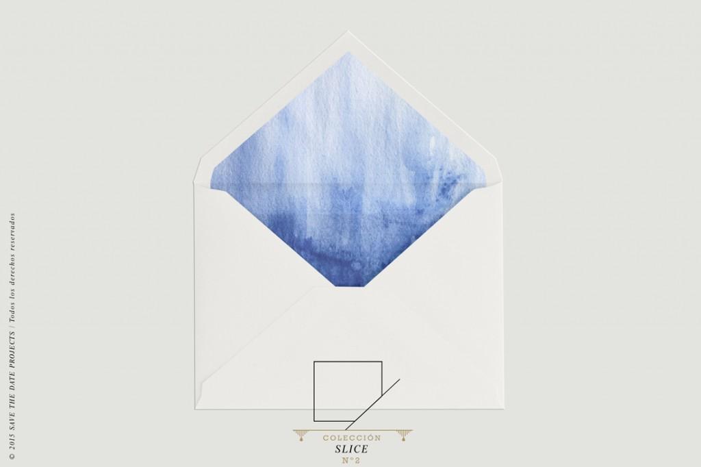 SHOP_SOBRE-MONTADO_SLICE_azul