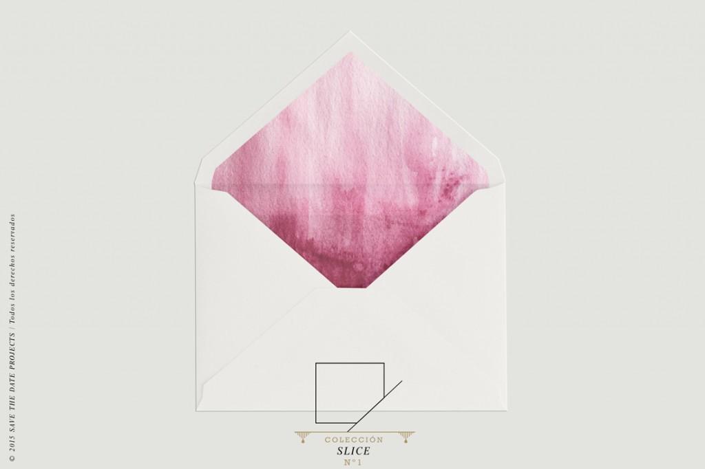 SHOP_SOBRE-MONTADO_SLICE_granate