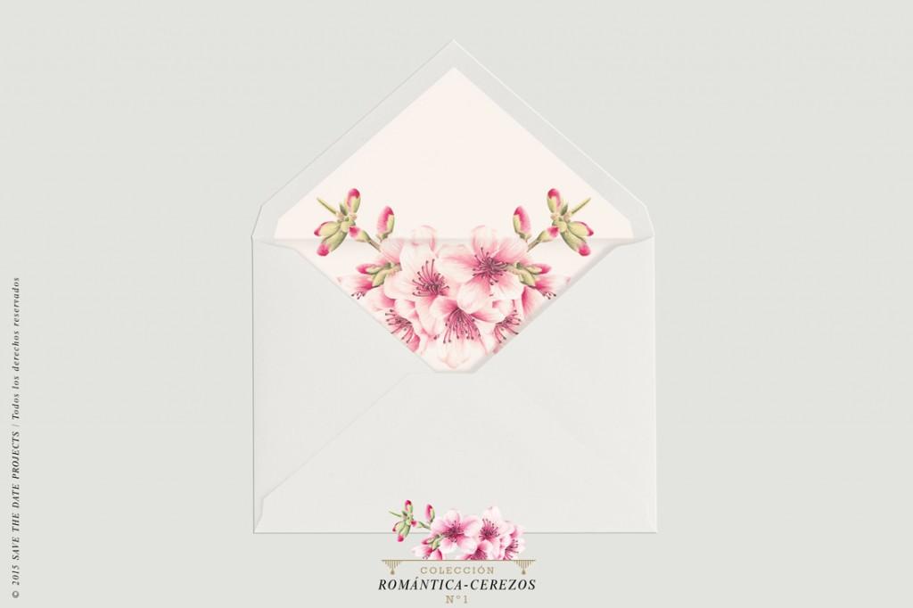 SHOP_SOBRE-MONTADO_romantica-cerezas