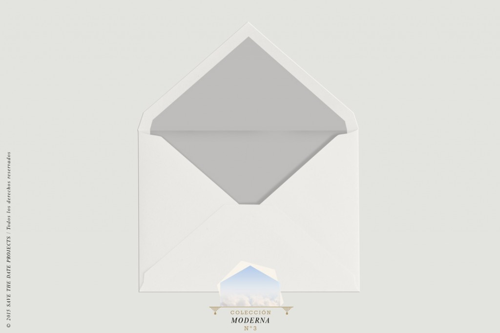 SOBRE-BLANCO-FORRO-GRIS-invitacion_moderna