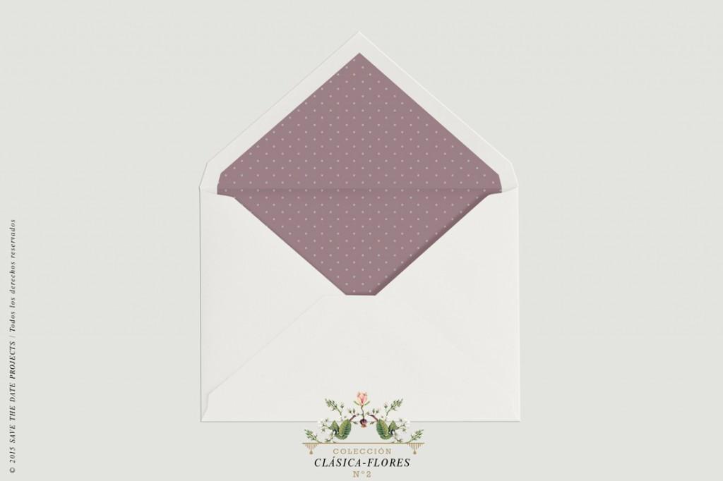 SOBRE-BLANCO-FORRO-VINOTINTO-invitacion-clasica