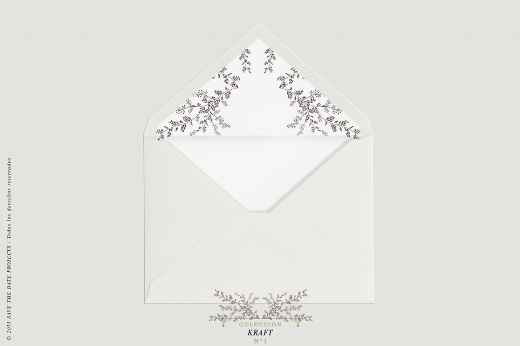 SOBRE-BLANCO-FORRO-flores-invitacion-KRAFT