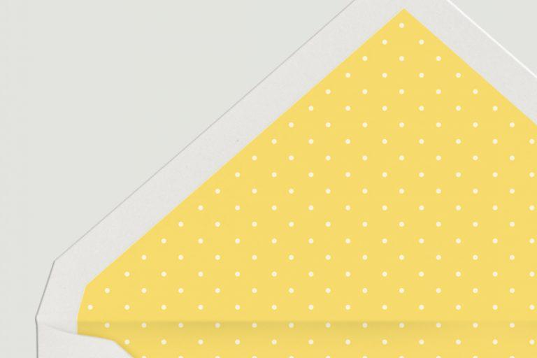 SOBRE-MONTADO-PUNTOS-kraft-amarillas-DETALLE
