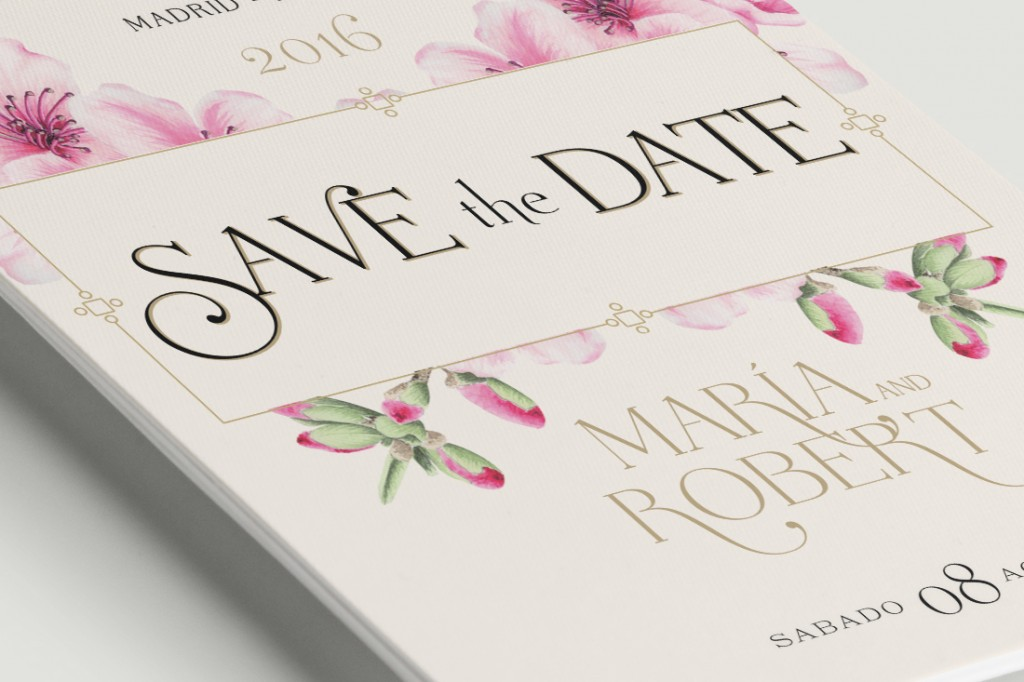 Save the date - invitaciones romanticas -DETALLES-SHOP_SAVETHEDATE_romantica-cerezos