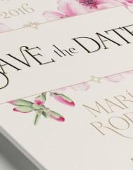 Save the date - invitaciones romanticas -DETALLES-SHOP_SAVETHEDATE_romantica-cerezos