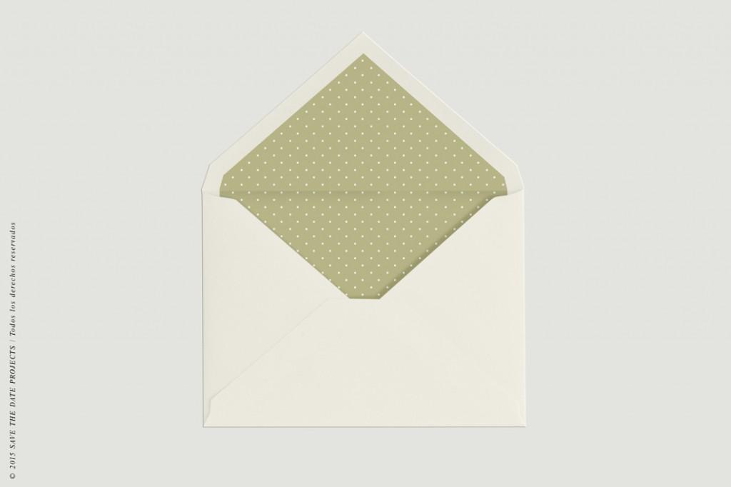 Sobre-con-forro-Invitaciones-de-boda-SHOP_SOBRE-MONTADO-PUNTOS_romantica-cerezas