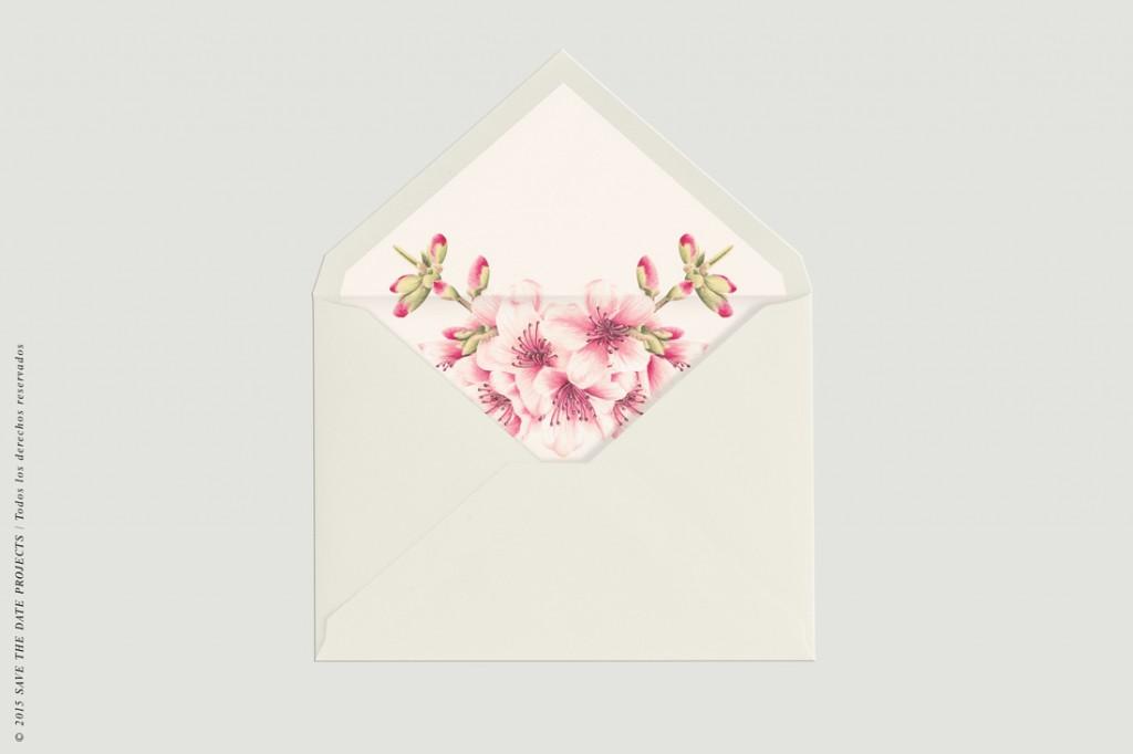 Sobre-con-forro-Invitaciones-de-boda-SHOP_SOBRE-MONTADO_romantica-cerezas