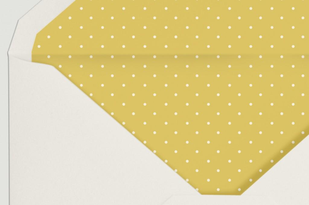 Sobres-con-forro-DETALLES-SHOP_SOBRE-MONTADO-PUNTOS_romantica-amarillas
