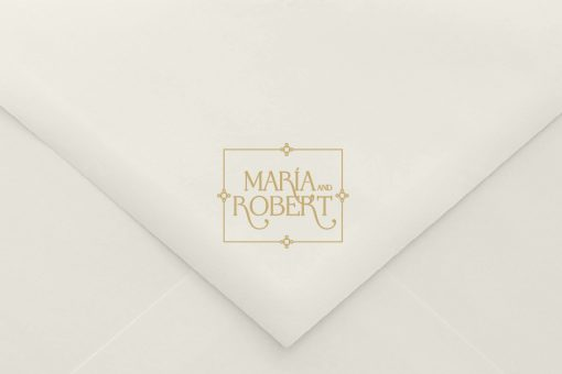 Sobres-con-forro-invitaciones-de-boda-romanticas-DETALLES-SHOP_SOBRE-MONTADO-SELLO_romantica-amarillas
