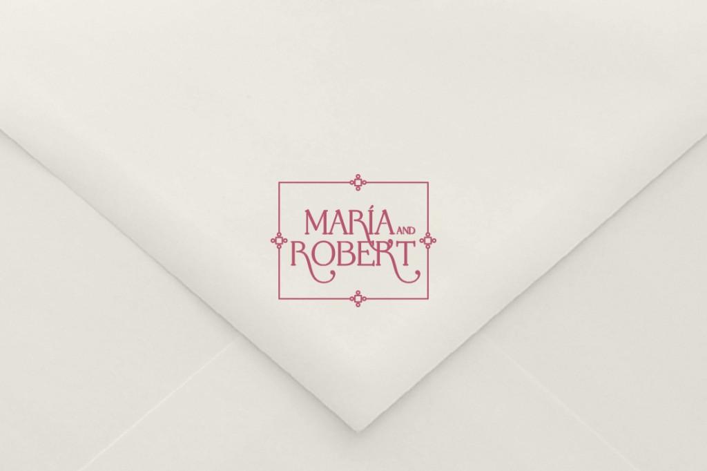 Sobres-con-forro-invitaciones-de-boda-romanticas-DETALLES-SHOP_SOBRE-MONTADO-SELLO_romantica-cerezas