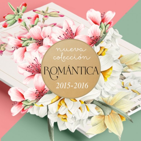 invitaciones-de-boda-romanticas