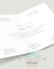 shop-invitacion-boda-vintage-DIPTICO-32x21