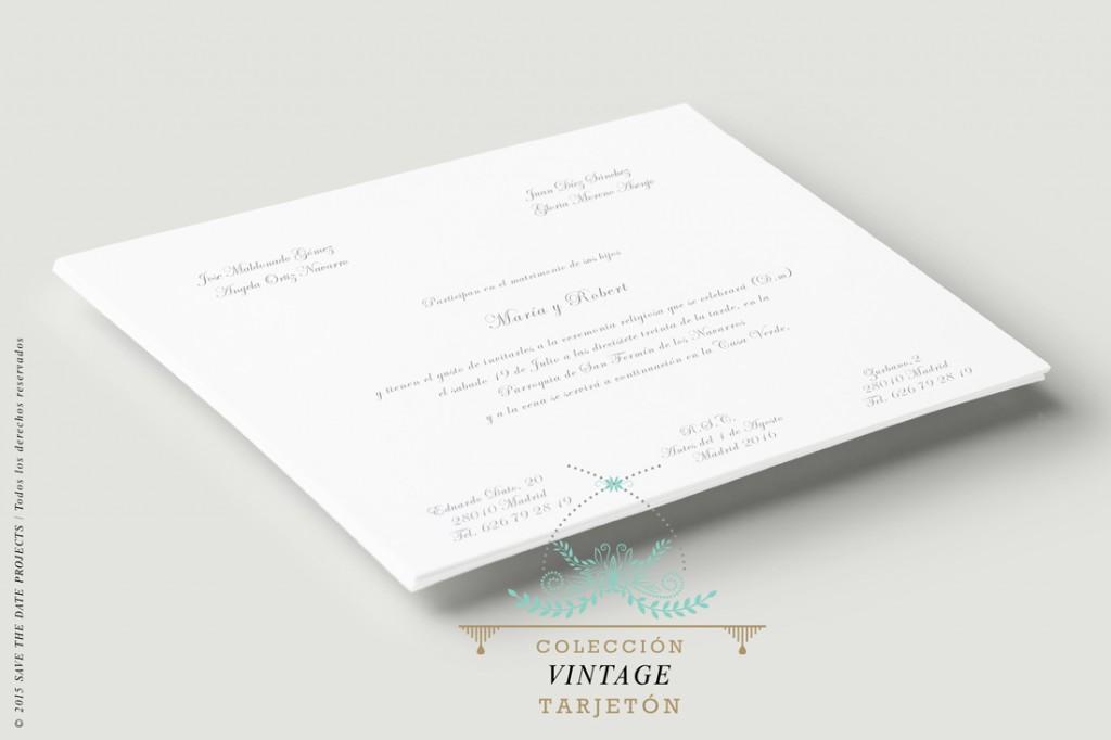 shop-invitacion-boda-vintage-DIPTICO-TARJETON