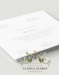 shop-invitacion-clasica-flores-CLASICA-TARJETON