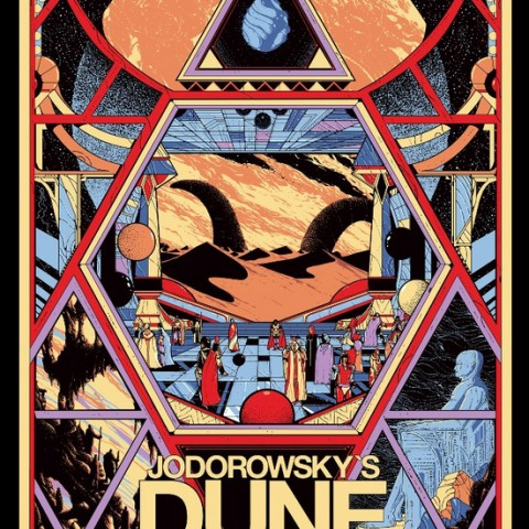 Jodorowskys-Dune-Movie-Poster