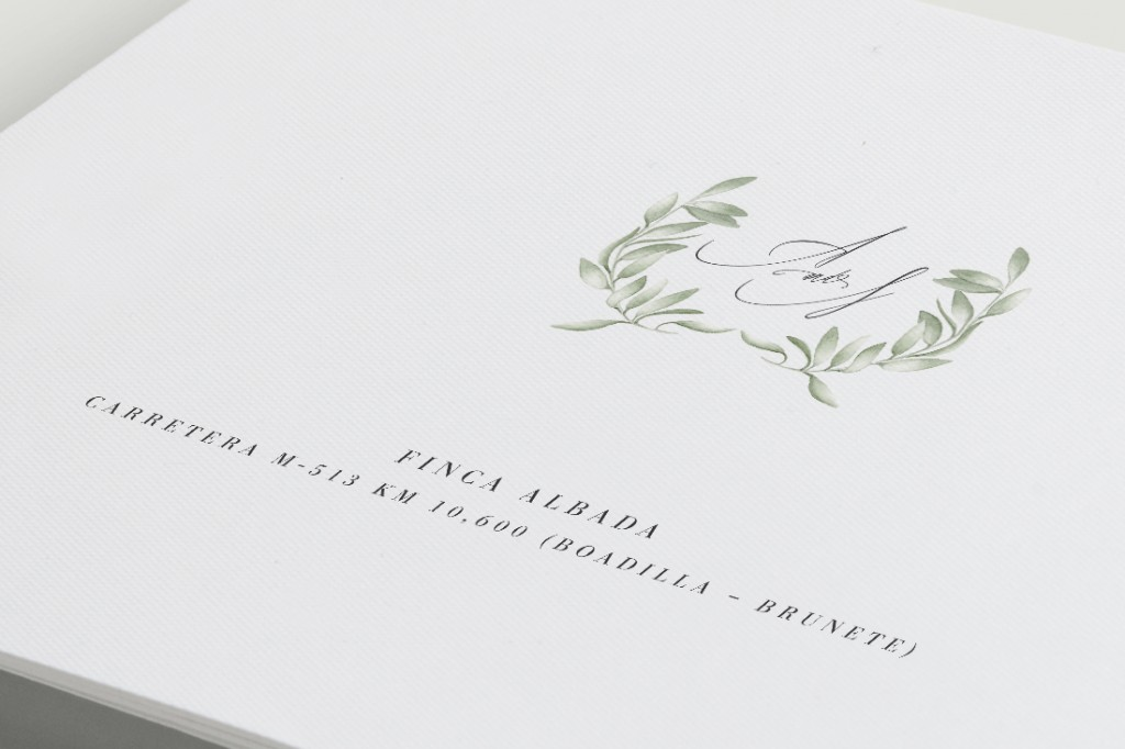 DETALLE-shop-invitacion-ACUARELA-olivos-MAPA_REV