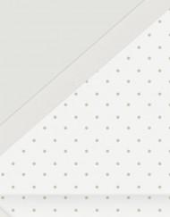 DETALLE-shop_invitacion_ACUARELA-olivos-3