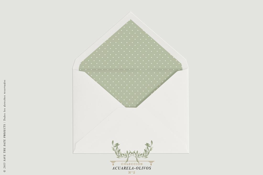 SOBRES-CON-FORRO-shop_invitacion_ACUARELA-olivos-1