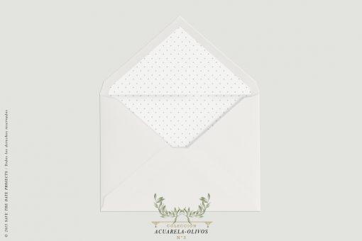 SOBRES-CON-FORRO-shop_invitacion_ACUARELA-olivos-3