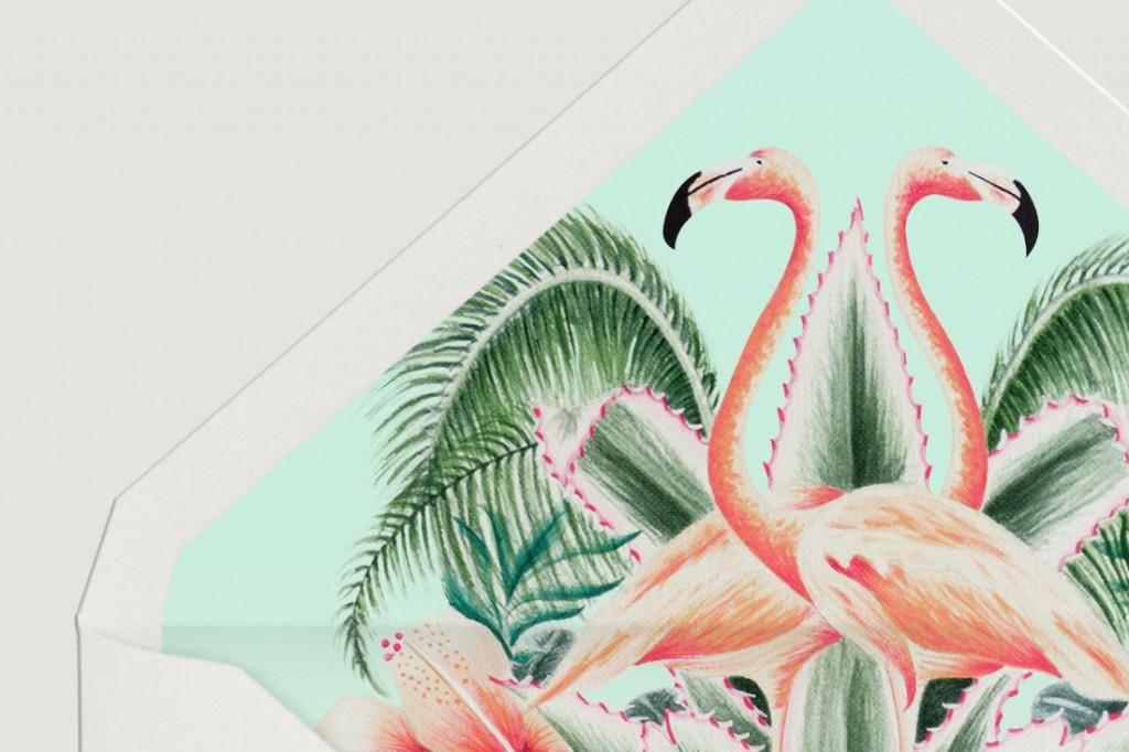DETALLE-SOBRE-BLANCO-FORRO-PELICANOS-GRANDES-invitacion-tropical