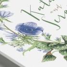 DETALLE-invitaciones-de-boda-acuarela-botanica-2-ANV